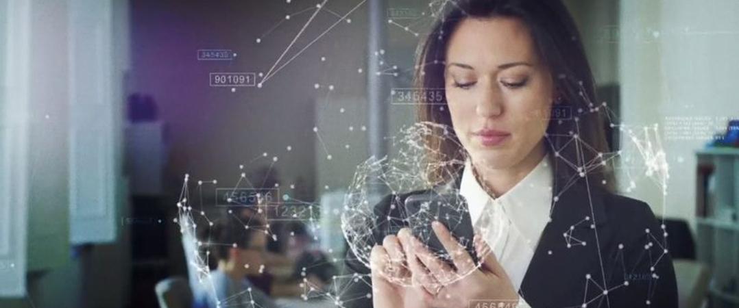 AICEP lança nova plataforma tecnológica para apoiar internacionalização das empresas