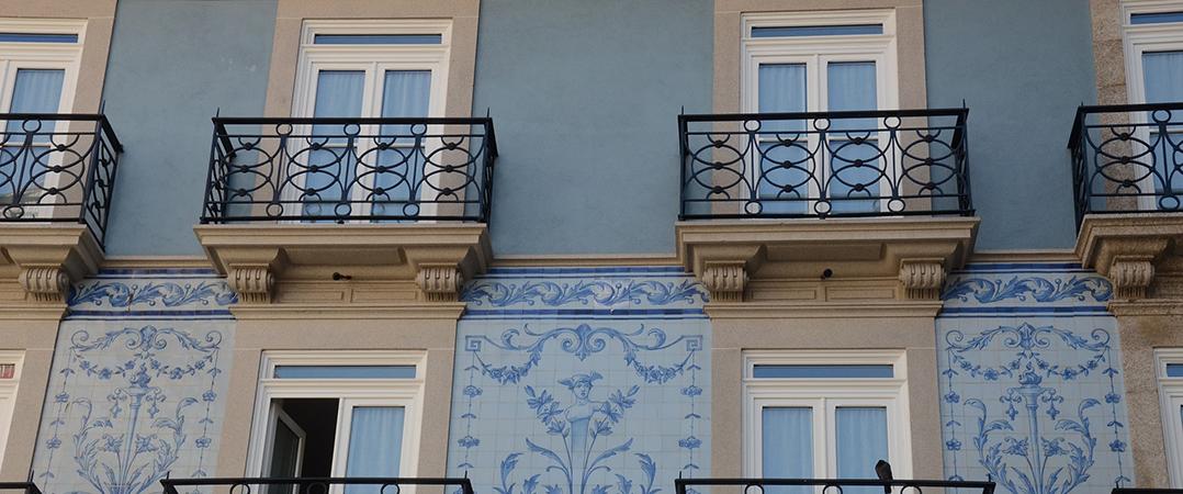 Start-up do setor imobiliário reforça presença em Portugal