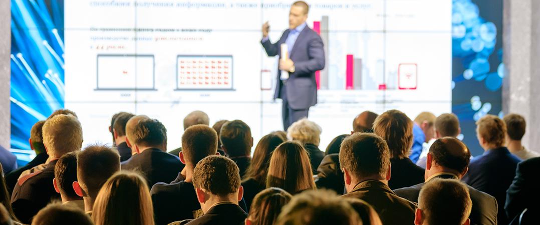 Start-ups: 10 eventos e competições para estar atento este ano