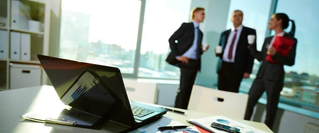 Quer trabalhar numa empresa de tecnologia? Estes conselhos são para si.