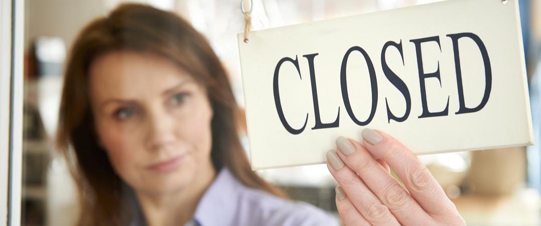 3 sinais que ditam a morte de uma start-up, segundo casos reais