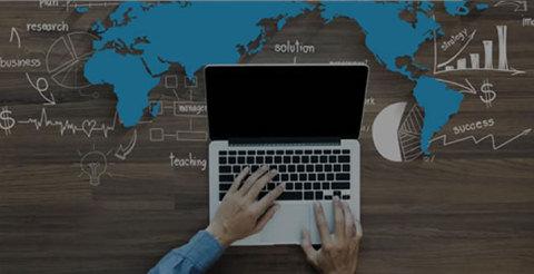 Curso de E-Learning da Academia Internacionalizar da AICEP