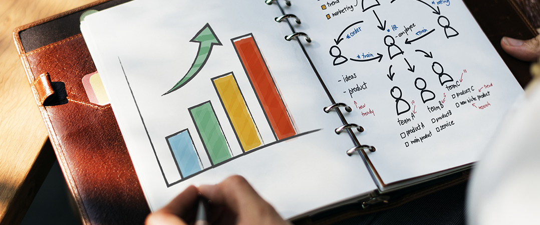 4 pontos fundamentais para um plano de negócio conquistar um investidor