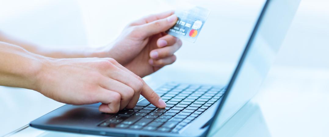 3 passos para negociar ativos online, segundo a ActivTrades