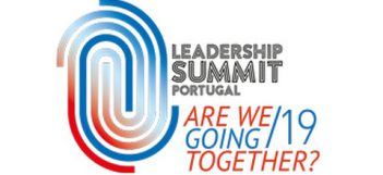 Leadership Summit Portugal 2019