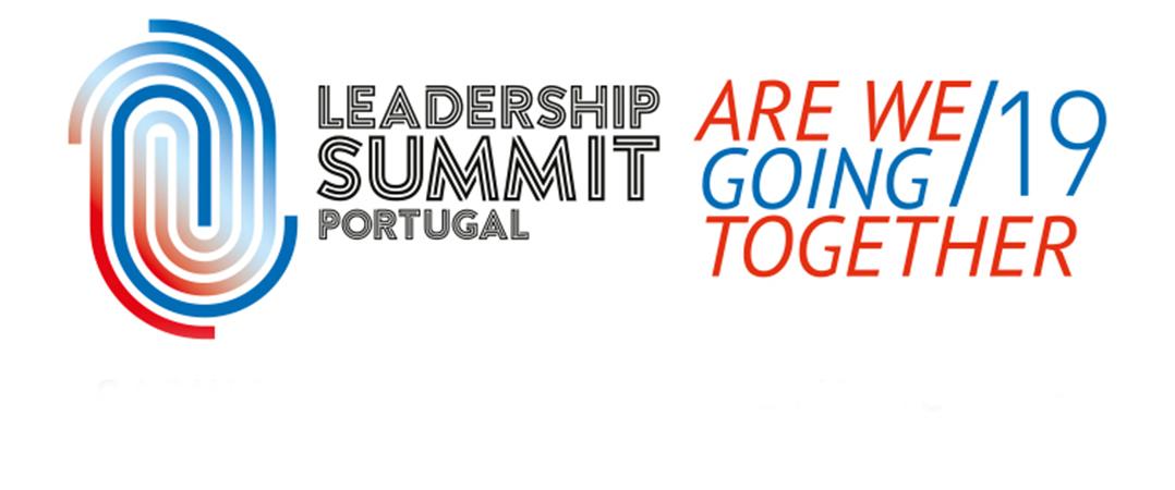 Leadership Summit Portugal regressa já em outubro