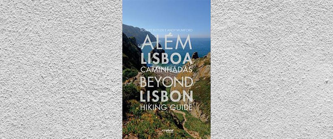A Ler: Além Lisboa-Caminhadas
