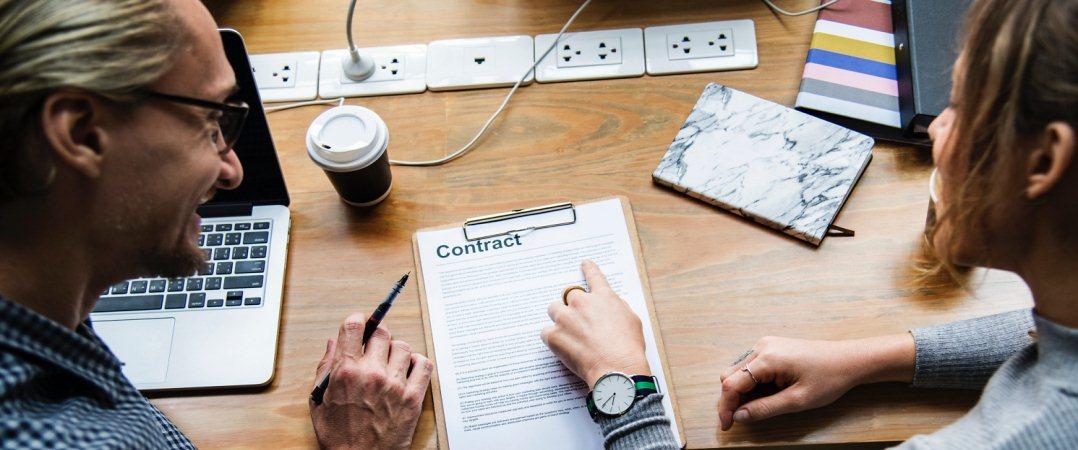 Quais as melhores estratégias para uma start-up recrutar