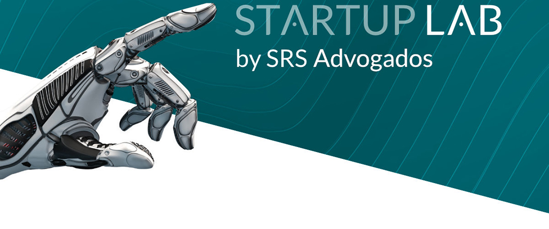 Startup Lab By SRS