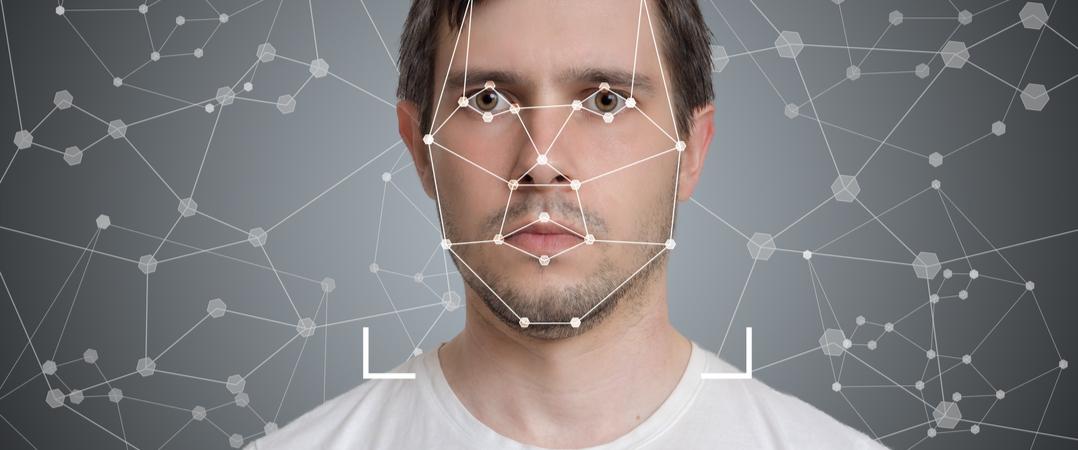 Start-up inglesa usa IA para detetar emoções