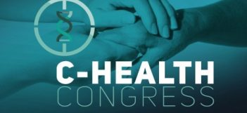 C-Health Congress
