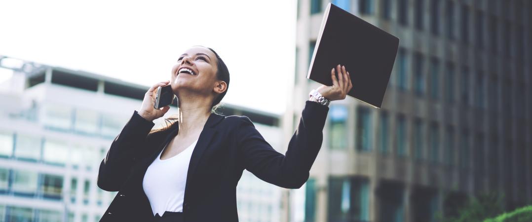 12 competências essenciais para ser um empreendedor de sucesso