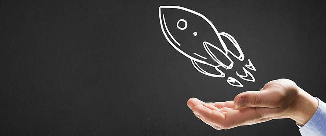 3 dicas para ajudar start-up a manter-se viva