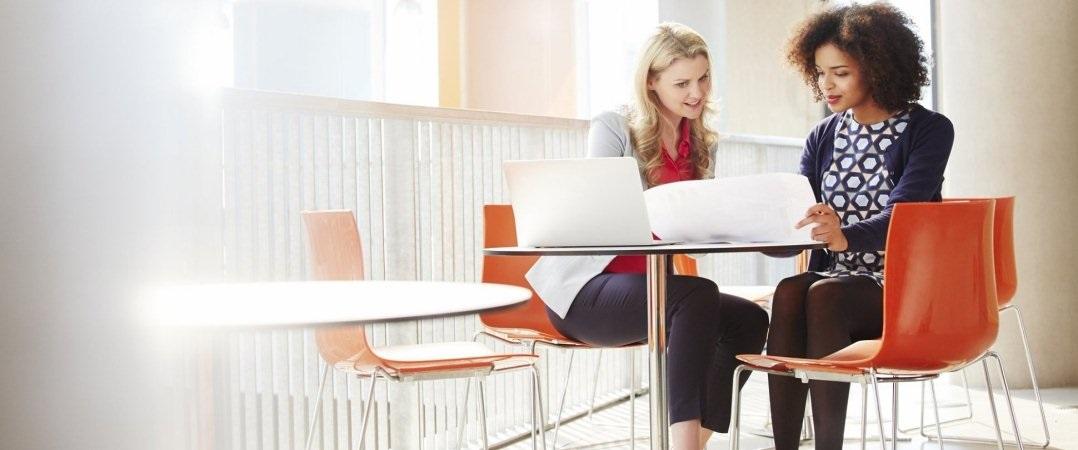 Os desafios enfrentados por mulheres empreendedoras no setor B2B