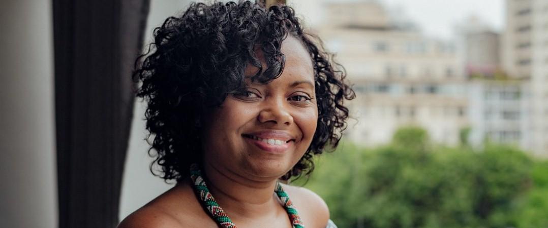 Pretahub quer ajudar empreendedores negros a lançarem negócios no Brasil