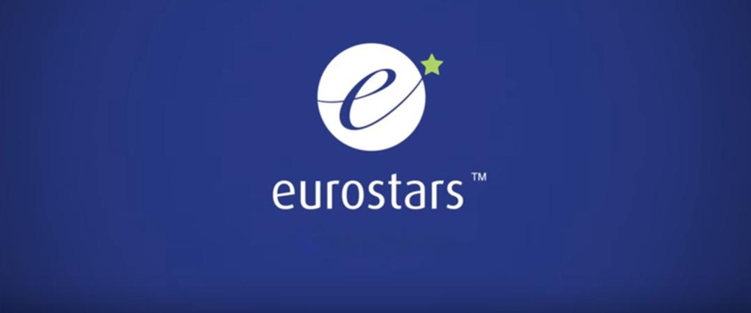 Programa Eurostars financia pequenas empresas com ideias inovadoras