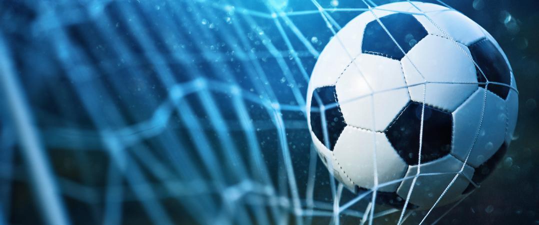 Start-up que liga jogadores de futebol a clubes em todo o mundo capta investimento milionário