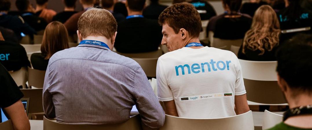 Talkdesk e Data Science Portugal realizam Kaggle Days Meetup