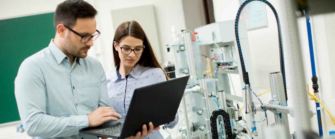 Algarve 2020 abre candidaturas a PME com projetos de investigação em copromoção