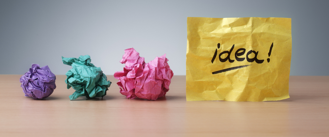 6 estratégias para validar a sua ideia de negócio