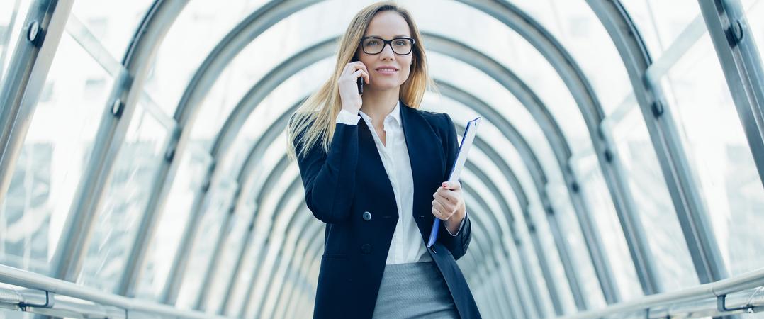 Google for Startups apresenta portefólio de empresas criadas por mulheres