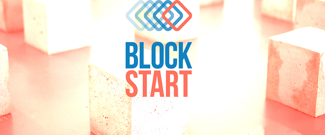 Bright Pixel lidera consórcio europeu de blockchain