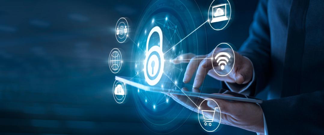 O impacto anual dos ataques cibernéticos atinge milhões de euros