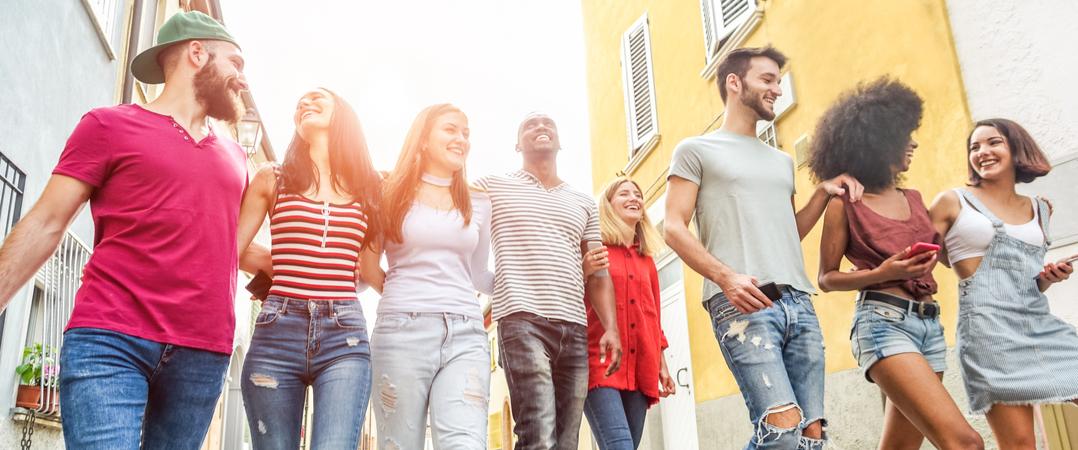 Geração Z: mais de 50% querem ser empreendedores