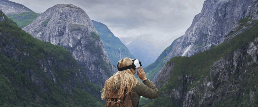 Organização Mundial do Turismo lança 2º concurso mundial de start-ups