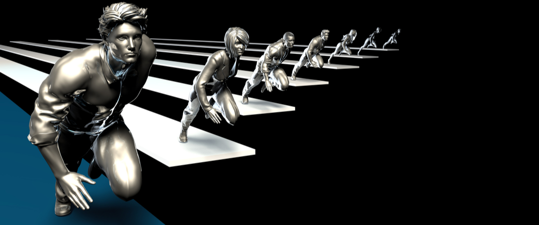 5 estratégias para se diferenciar da concorrência
