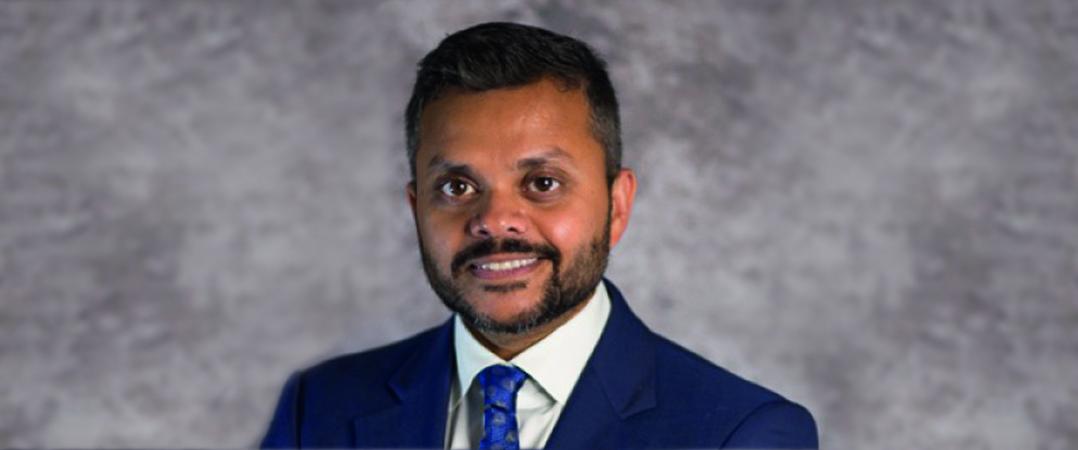 Swapnil Agarwal, o empreendedor imigrante que transformou 300 mil dólares em 2 biliões