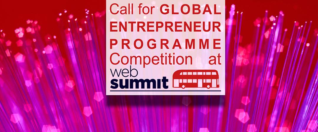 Programa de aceleração britânico desafia start-ups em Lisboa