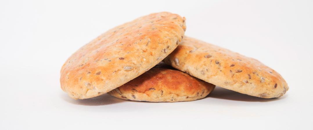Protty: o super pão proteico que quer chegar à mesa dos portugueses
