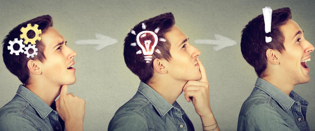 5 formas para os investidores controlarem as emoções