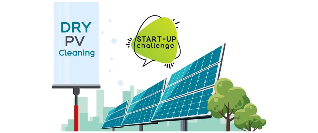 Grupo Iberdrola procura start-ups internacionais inovadoras