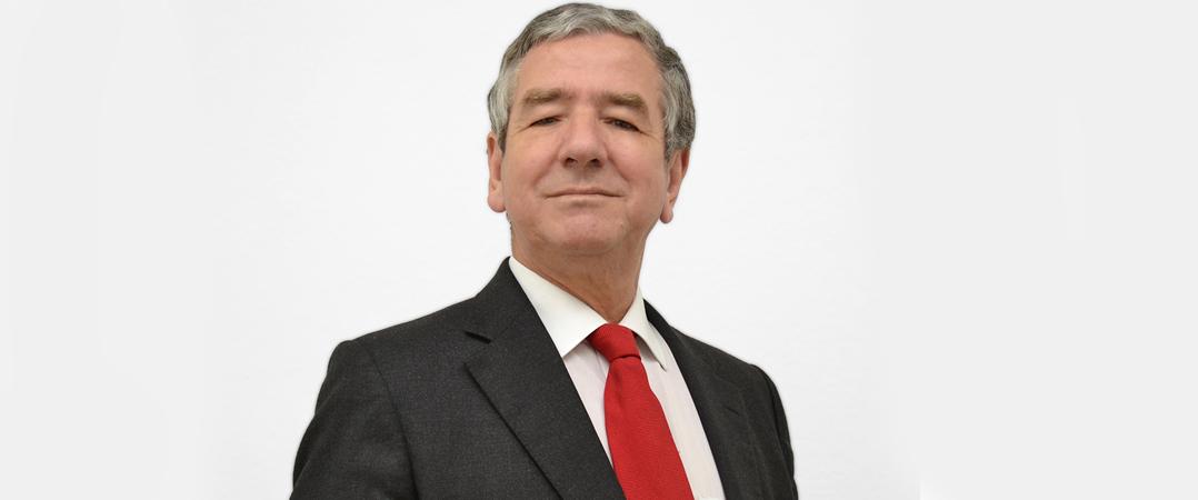 Manuel Villares
