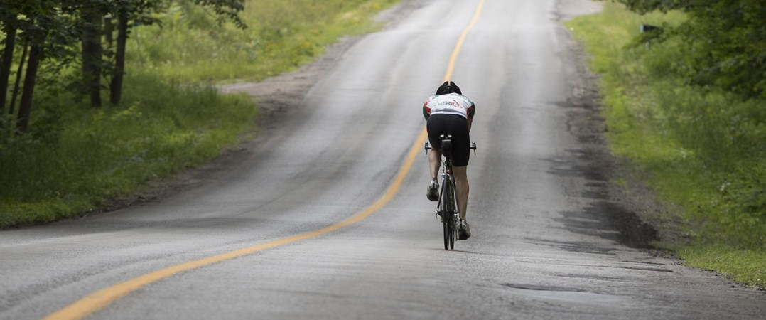 PME britânica procura parceiros de fabrico na Europa para coberturas de ciclismo