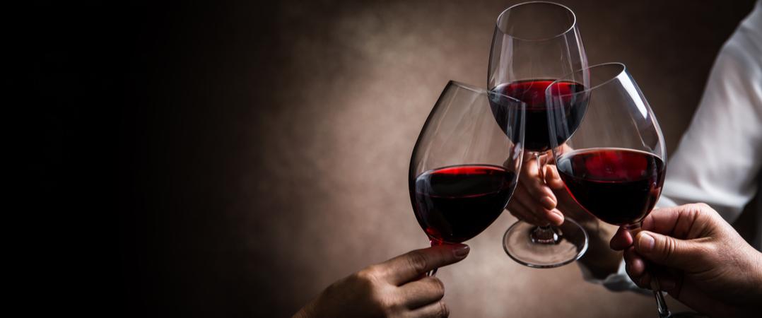 App portuguesa ligada ao vinho está procura de investidores e parceiros