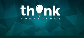 Think Conference 2020