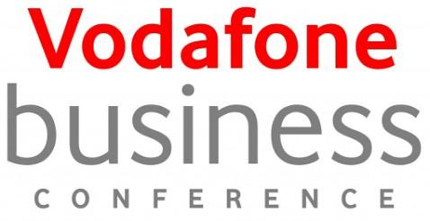 Conferência debate chegada do 5G e o seu impacto nos negócios