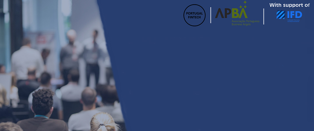 Portugal Fintech, APBA e IFD analisam setor Fintech em Portugal