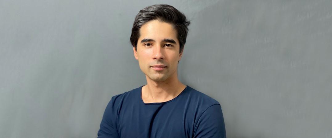 O físico português que escolheu Los Angeles para ser investidor e empreendedor