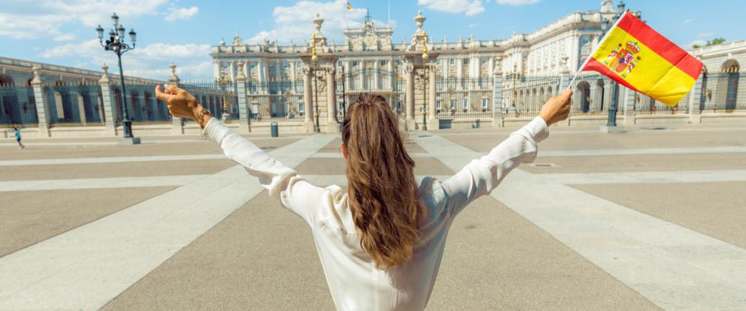 Start-ups espanholas podem passar a contar mais com fundos de capital de risco do seu país