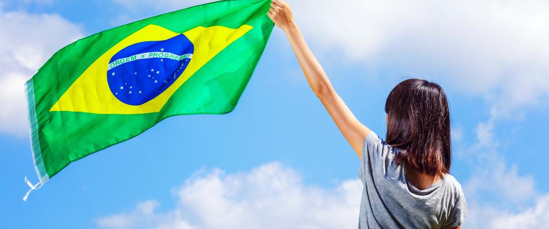 Descomplica e Nguzu ajudam brasileiros a desenvolver veia empreendedora em Portugal