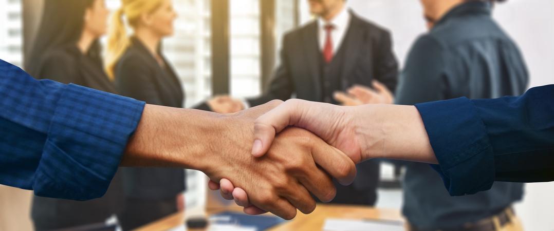 Negócios do mês: em Portugal com a Altice e na Alemanha com a ViveLaCar