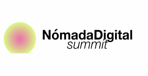 Nómada Digital Summit