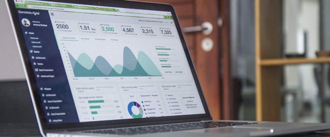 GlobalWe lança site com informação financeira para apoiar empresas