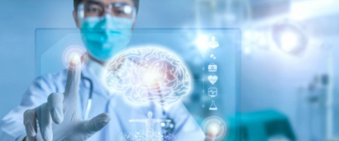 Concurso europeu distingue inovação digital na saúde