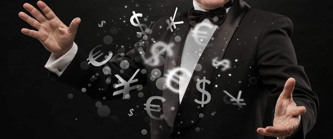 Financiamento 15 aspetos que a sua start-up tem de saber