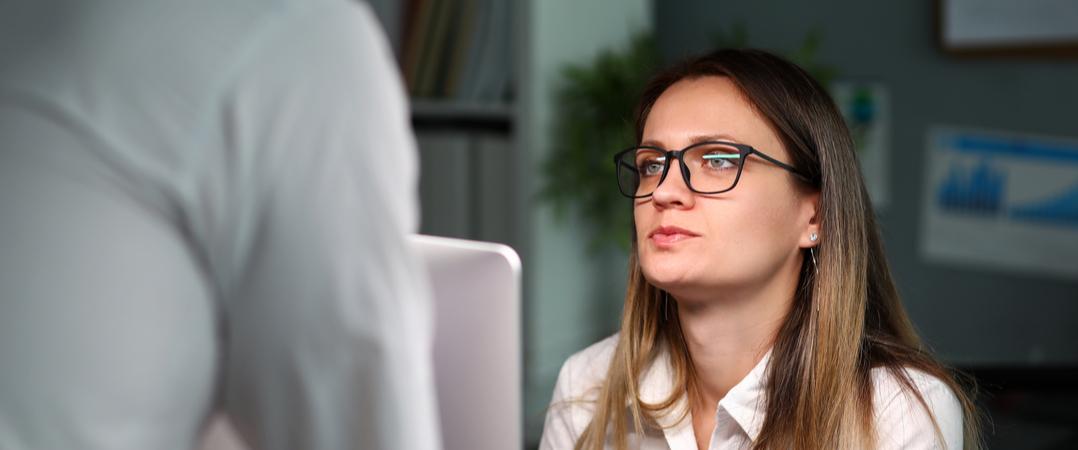 Maioria dos empregadores portugueses já recorreu ao trabalho temporário